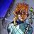 Ionut Faur's avatar