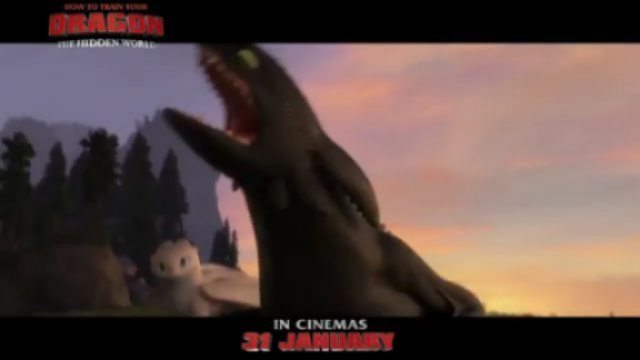 Learn These Httyd 3 Spoilers Ending {Swypeout}
