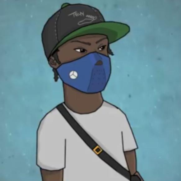 SamSam001248's avatar