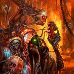 Jonaysalas's avatar