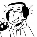 The Compy Expert's avatar