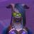 JethroElfman's avatar