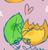 LeafyandCa1's avatar