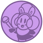CanvasDayzee's avatar