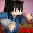 DEATHSLAYER623's avatar