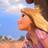 Raspberry30's avatar