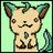 Jaystar121's avatar