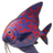 Falbot36's avatar