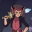 Heyadora5's avatar