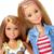 BarbieFan1959
