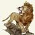 Смелый Лев's avatar