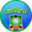Rudhly D's avatar