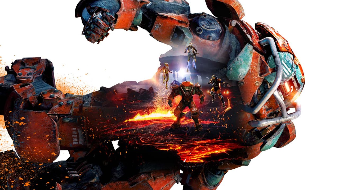 Image result for Colossus javelin suit