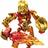 ZoomBunny95's avatar