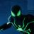 Renangalvim's avatar