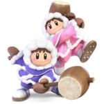 AsianHere0123's avatar
