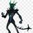 A089543276's avatar