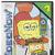 SpongeBobIsTheBest1997