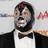 Mil Mascaras517's avatar