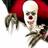 Lemingues's avatar