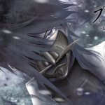 GODLIKEUndertaker's avatar