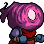 ExampleName53667's avatar