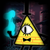 Bill Cipher1500