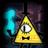 Bill Cipher1500's avatar