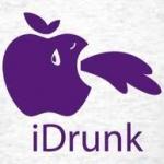 IDrunK's avatar