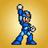 UnWeyX's avatar