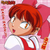 AnimeCat245