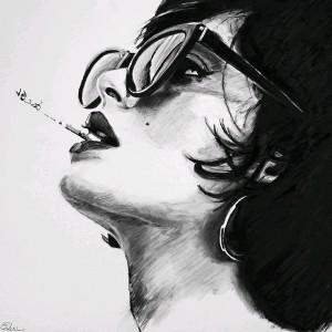 Alya Cruel's avatar