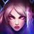 MyLadyFox's avatar