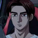 TAK86's avatar