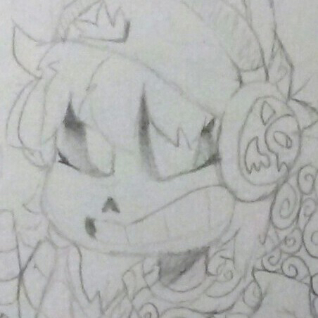 SamSkelleton43's avatar