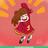 Lover of cartoons's avatar