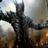 DracoSafarius's avatar