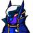 Negaboss2000's avatar