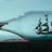 PX3174's avatar