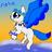 MysticalPopsicle's avatar