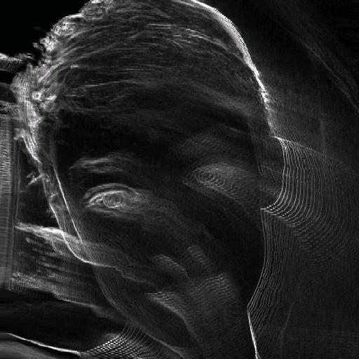 Subnautic3r's avatar