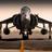 TheMasterPilot's avatar