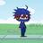 SuperCrazyGamer00x's avatar
