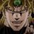 SupremeGilgamesh's avatar