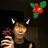 Rain-Lockhart's avatar