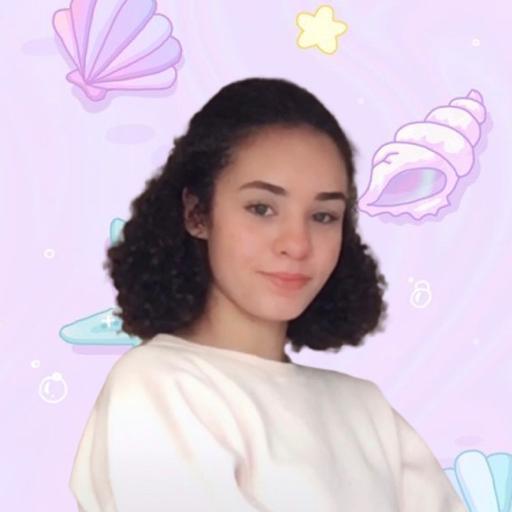 BrooklynJuliauna's avatar