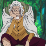 DezFuzerDka's avatar