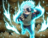 Avatar de Péridotdu93