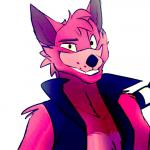 DashaPanda824's avatar