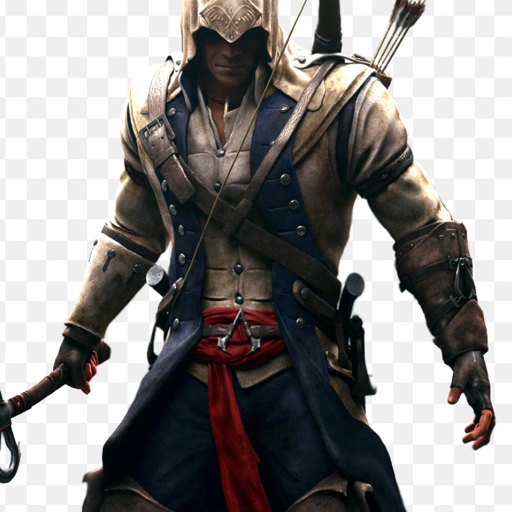 Assassinscreed37462727363's avatar